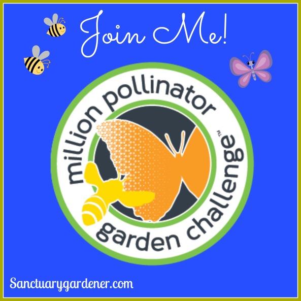 Million Pollinator Garden Challenge pic