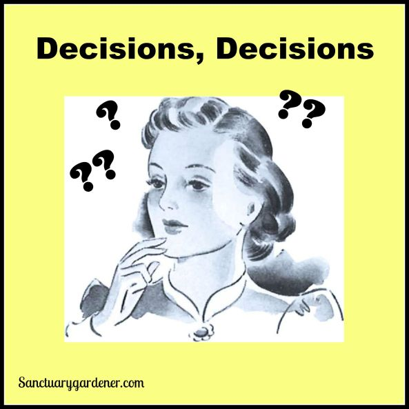 Decisions pic