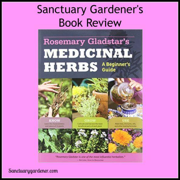 Medicinal Herbs Bk Review Pic